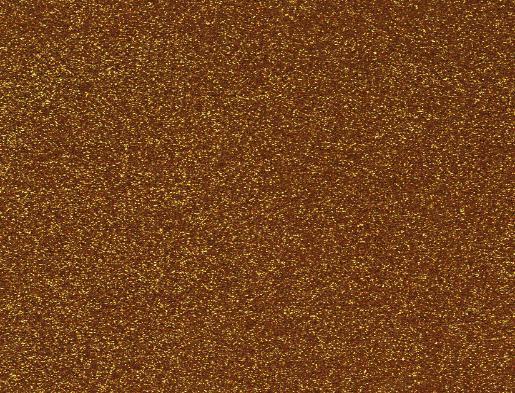 Mexsupplies Fomi Diamantina Dorado: www builder com